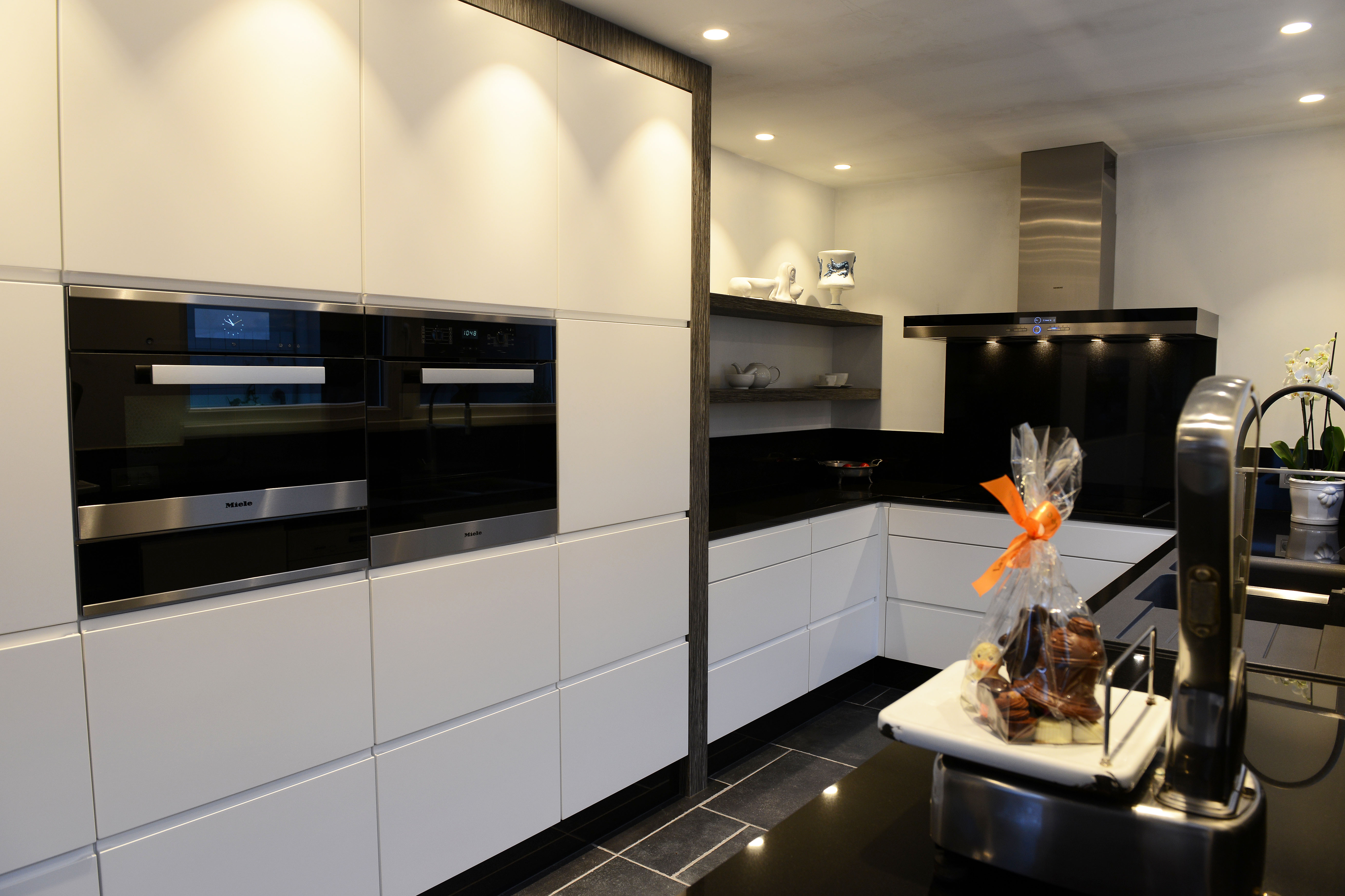 Transitional keuken ontwerp ~ anortiz.com for .