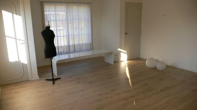 slaapkamer laminaat in woonkamer  consenza for ., Meubels Ideeën